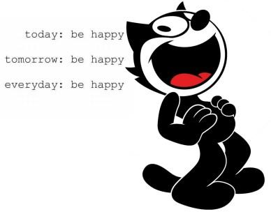everyday-be-happy-orlando-espinosa