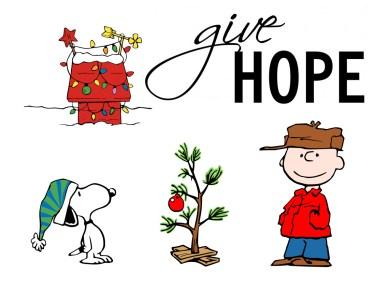 give-hope-orlando-espinosa
