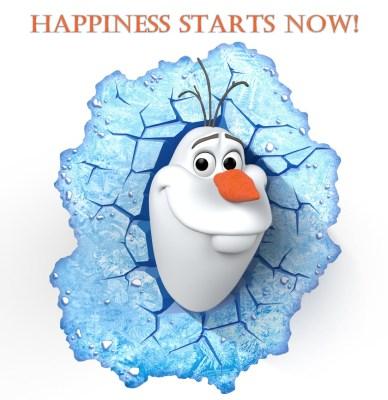 happiness-starts-orlando-espinosa