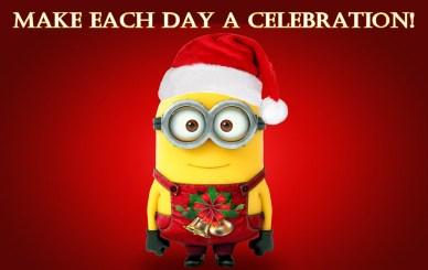 life-is-a-celebration-make-each-day-a-celebration-orlando-espinosa
