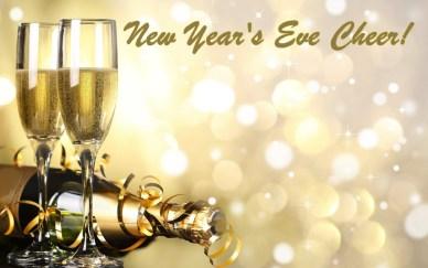 new-years-eve-cheer-2016-orlando-espinosa