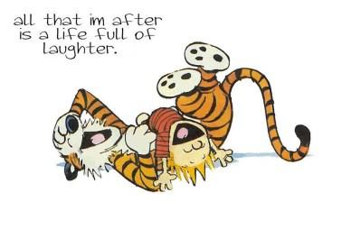 laughter-is-orlando-espinosa
