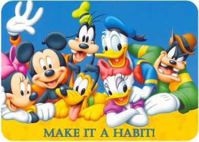 make-it-a-habit-orlando-espinosa