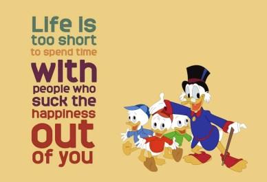 people-who-make-you-happy-orlando-espinosa