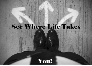 see-where-life-takes-you-orlando-espinosa