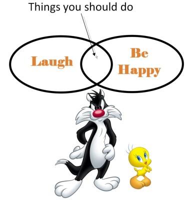 things-you-should-do-orlando-espinosa