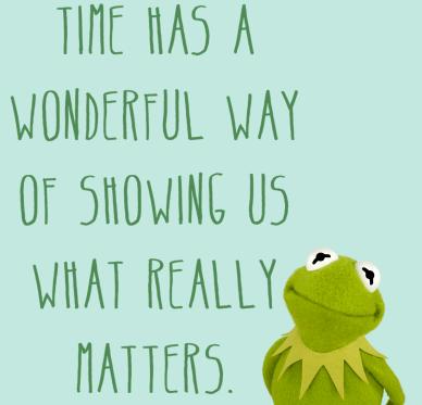 time-shows-us-orlando-espinosa