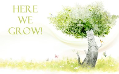 we-grow-orlando-espinosa