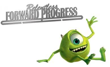 your-forward-progression-orlando-espinosa