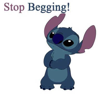 begging-others-orlando-espinosa
