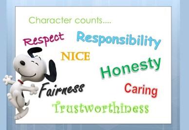 character-counts-orlando-espinosa