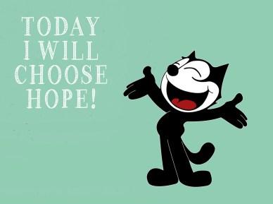 choose-hope-orlando-espinosa