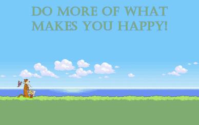 creates-happiness-orlando-espinosa
