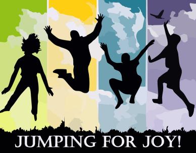 jumping-for-joy-orlando-espinosa