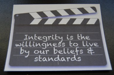life-of-integrity-orlando-espinosa-integrity-is-willingness