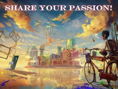 share-your-passion-orlando-espinosa