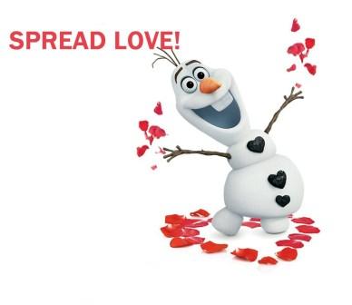 spread-love-orlando-espinosa