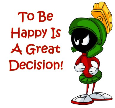 the-decision-to-be-happy-is-a-great-decision-orlando-espinosa