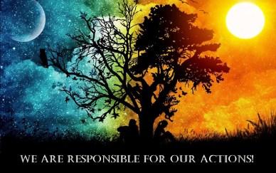we-are-responsible-orlando-espinosa