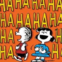 Good Laugh