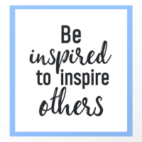 Help Others Accomplish