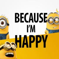 Start Happy