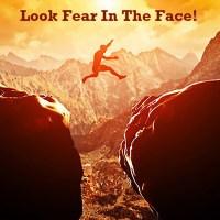 Look Fear