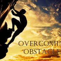The Obstacles