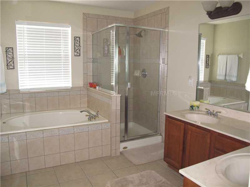 Casa Bonita de 2 andares em Orlando Florida 249900