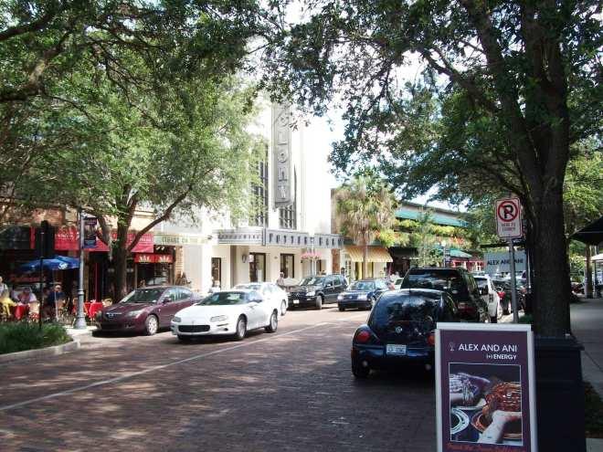 orlando-florida-best-neighborhoods-for-hipsters