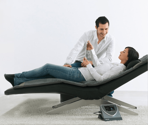 Bemer Therapy in Orlando Hypnosis Clinic™ | Hypnotherapy Orlando