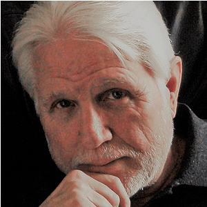 Chuck Harris - Terapeuta Bemer