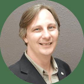 Hypnosis And Hypnotherapy In Orlando | Orlando Hypnosis Clinic