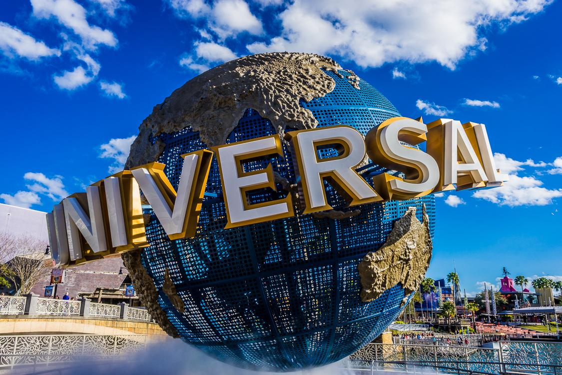 universal s islands of