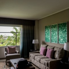 Children S Pull Out Sofa Lazy Boy James Power Loews Royal Pacific Resort: Rooms | Orlando Informer