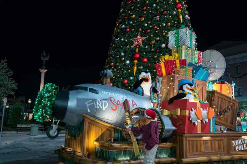 Image result for universal macys floats