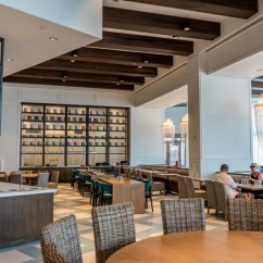 White Kitchen Buffet Remodeling Small Amatista Cookhouse At Loews Sapphire Falls Resort - Photos ...