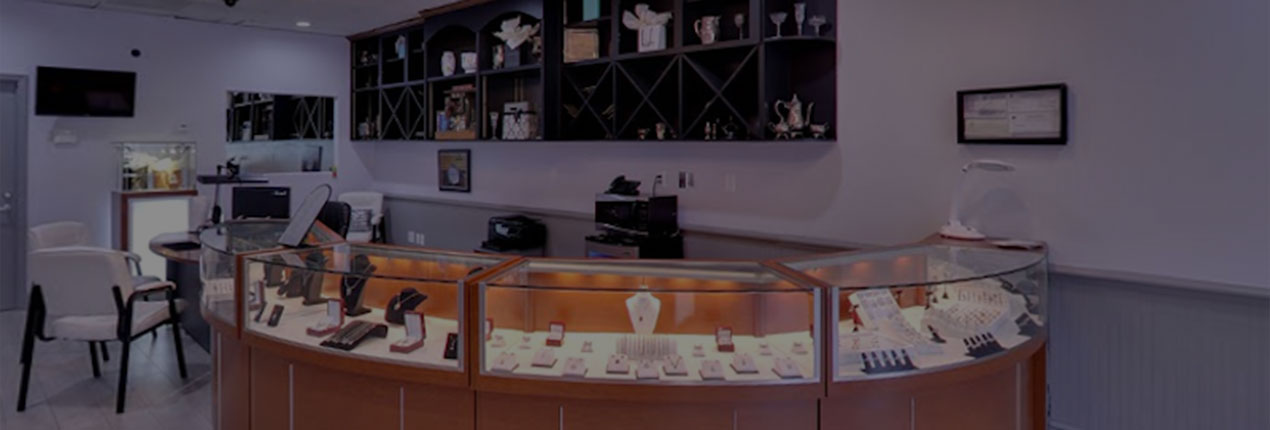 Orlando Jewelry Buyers Central Florida S Trusted Gold