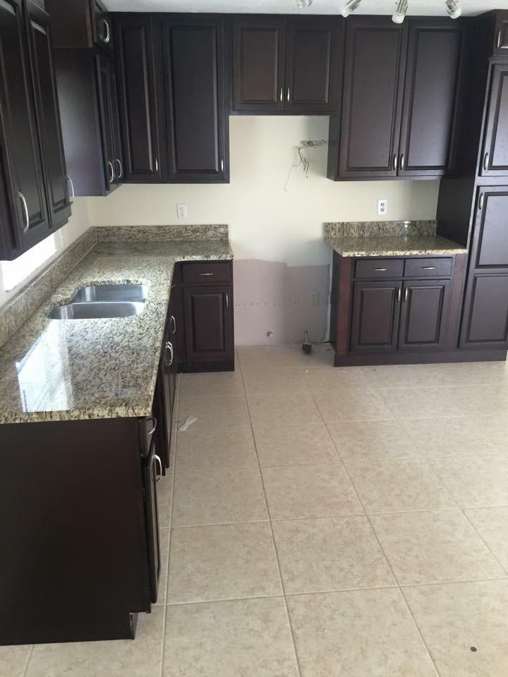 orlando kitchen remodeling renovation