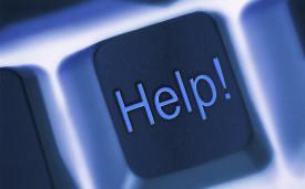 Orlando Internet Problems & WIFI Repair