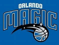 Read more about the article WHAT THE MAGIC DID THIS SUMMER