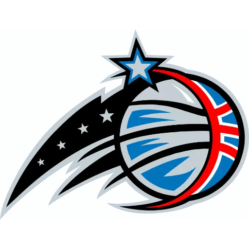 Read more about the article ONE THIRD OF ORLANDO MAGIC UK IN CONVERSATION WITH MIAMI HEAT UK