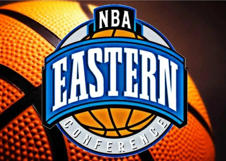 THE EASTERN CONFERENCE 2019-20 SEASON – A LOOK AT OUR OPPONENTS.