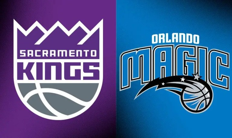 GAME DAY 27 – THE KINGS IN SACRAMENTO
