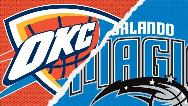 Read more about the article GAME DAY 4 – ORLANDO MAGIC FACE OKC