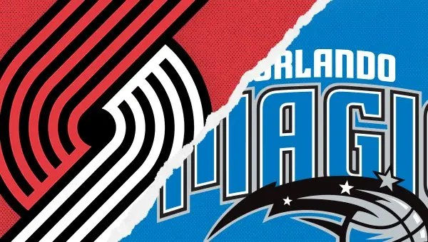 Read more about the article GAME DAY 25 – DAME LILLARD AND THE PORTLAND TRAILBLAZERS AWAIT