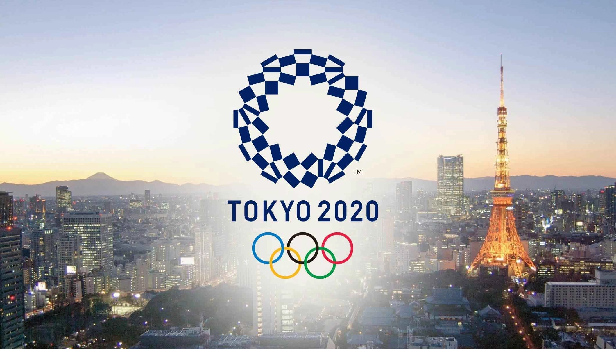 Read more about the article OLYMPIC SUMMER MAGIC STARTS