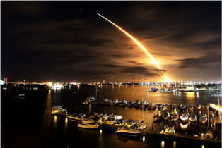 why-orlando-shuttle-launch