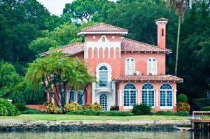 Orlando Florida Waterfront property - ealexander_pending.com