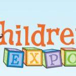 Free Children's EXPO